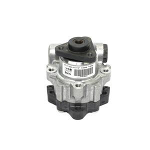NEU Servopumpe Hydraulikpumpe BMW 3.0 7693974118 M57D30(306D3) ORIGINAL