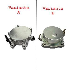NEW Vacuum pump 55205446 Alfa Fiat Opel Saab 1.6 - 2.4 55221325