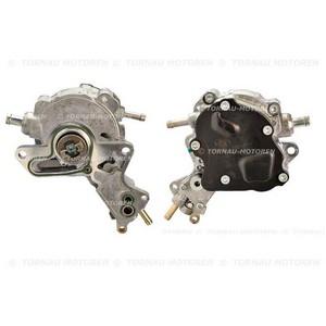 Unterdruckpumpe Vakuumpumpe VW Audi Seat TDI 038145209