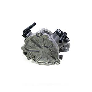 NEU Vakuumpumpe Peugeot Citroen Fiat Ford 1.4 / 1.6 HDI 9684786780 DV6C Original