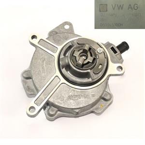 NEU Vakuumpumpe Unterdruckpumpe Audi VW 2.0 FSI 06D145100 Original
