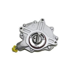 NEW Vacuum pump BMW 118 i / 120 i / 316 i / 11667502656