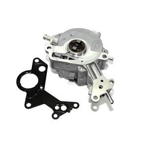 NEW Vacuum pump for VW Audi Seat Skoda Ford 1.2-2.0 TDI 038145209Q