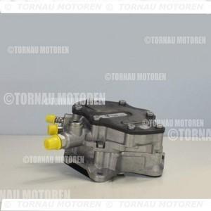 Tandempumpe Vakuumpumpe Unterdruckpumpe VW T5 Touareg 2.5TDI 070145209F