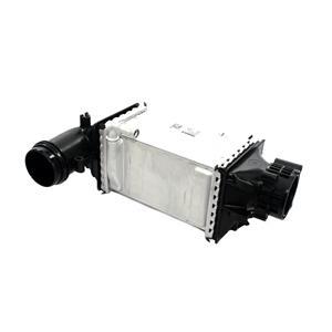 NEU Ladeluftkühler für VW Audi Seat Skoda 1,5 TFSI 04E145785 ORIGINAL