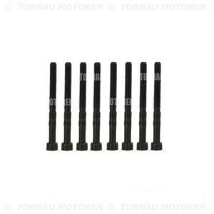 Passschrauben Schrauben für Kipphebel Audi Seat Skoda VW 1.9/2.0 TDI 038103714A