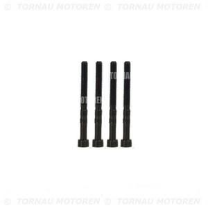 Passschrauben Schraube für Kipphebel Audi Seat Skoda VW 1.9 / 2.0 TDI 038103714A