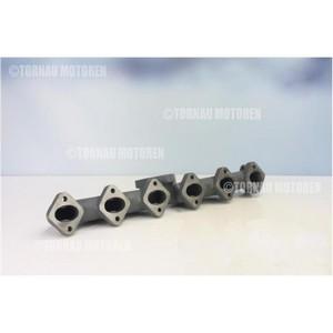 Abgaskrümmer BMW 330d 525d 11622248166 exhaust manifold