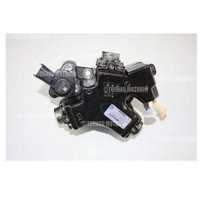 Hochdruckpumpe Einspritzpumpe Opel Chevrolet 1.3 D / A13DTC / 55575157 pump
