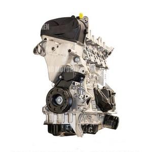 Austauschmotor Motor Audi VW Seat Skoda 1.4 TSI CZC CZCA CZCB CZCC engine