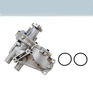 Wasserpumpe Audi Seat VW 1.6 / 1.8 / 1.9 / 2.0 / 026121010 / JX 2E coolant pump