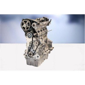 Motor Audi VW 2.0 TFSI AXW BMB engine long block