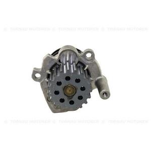 Wasserpumpe Audi Seat Skoda VW 1.6 / 2.0 TDI 03L121011J coolant pump
