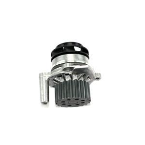 NEU Wasserpumpe Audi Seat Skoda VW 1.6 / 2.0 TDI 03L121011J coolant pump
