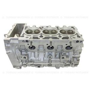 Inst. Zylinderkopf Audi A6 2.4  BDW  06E103067LX 06E103903AX cylinder head