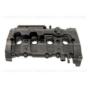 Ventildeckel Audi A4 2.0 BGB  BWE BWT BYK BPJ 06D103469M valve cover