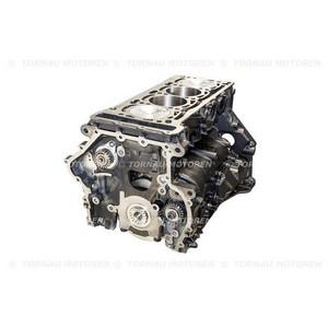 Inst. Kurbeltrieb Austauschmotor Audi Skoda VW 2.0 TFSI CDN CPM CFK short block