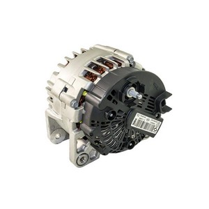 Generator Lichtmaschine Renault 2.0 231000543R 231000018R M4R726 M4R