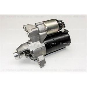 Anlasser Starter Audi 3.2/4.2 CALA 079911021C 0001108415