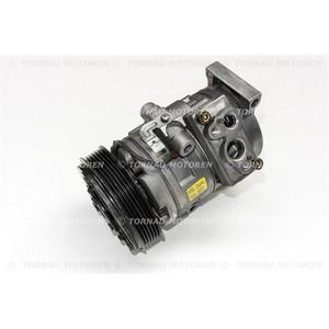 cooling Kompressor Klimaanlage Ssangyong 2.3/2.7/ 2.9 G23D   6651303011