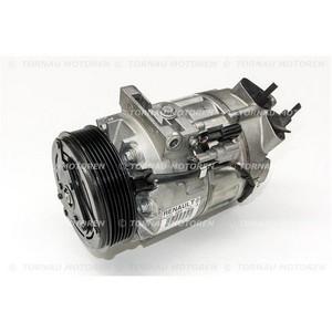 cooling Kompressor Klimaanlage 2.0 16V  M4R711 M4R 8200869742