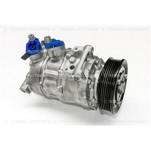 cooling Kompressor Klimaanlage Audi Seat Skoda VW 1.2-2.0 5Q0820803 CAXA