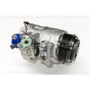 cooling Kompressor Klimaanlage Mercedes 3.0 CDI A0022303211 OM642
