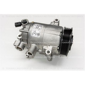 Cooling Kompressor Klimaanlage Audi Seat Skoda VW 1.2-2.0 5K0820803A CUUA