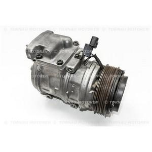 cooling Kompressor Klimaanlage Mercedes 0002300611 0002303611 8FK351108211