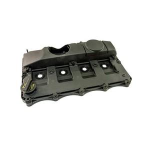 Ventildeckel  Ford Transit 2.4 TDCI JXFA PHFA 6C1Q6K271CE 1516726 camshaft cover