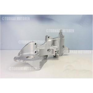 Halter Aggregateträger VW Amarok 2.00 03L903139J  CSH CNE CNF NEU Original