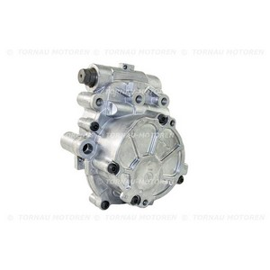 Ölpumpe  Fiat / Citroen / Peugeot 3.0 D / F1CE0481D / F1CE0441A / oil pump