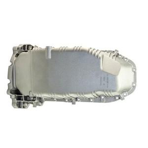 NEU Ölwanne für Volvo V70 850 S70 S80 2.5 TDI D5252T 1J 074103603R ORIGINAL