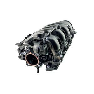 Ansaugkrümmer Hyundai Kia 1.6 28310-2B000 Original NEU