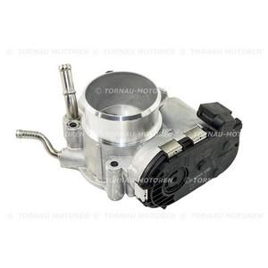 Drosselklappe Hyundai / Kia 1.6 35100-2B220 / 0280750630 Regelklappe