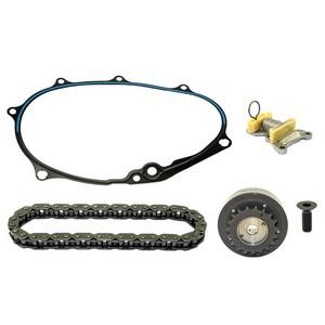 Nockenwellenversteller Kit Audi VW 2.0 FSi / TFSI 06F109088J Camshaft Adjuster