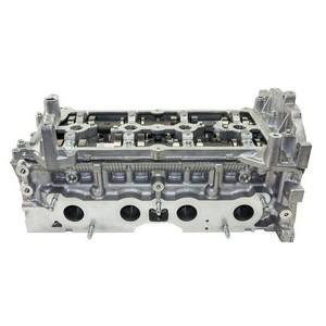 NEU Zylinderkopf Renault Nissan 2.0 M4R 110416728R A1040ED80B MR20DE cylinder