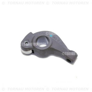 Kipphebel Mitsubishi Hyundai Kia 2.5 TD 4D56 MD352128 2452942880 Motorsteuerung