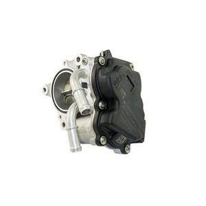 Drosselklappe Audi Seat VW 1.6 / 2.0 TDI CUW DCX 04L128059AA throttle body