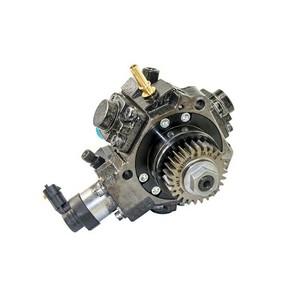 Hochdruckpumpe Pumpe Renault Opel 1.6 DCI R9M 0445010406 167005114R