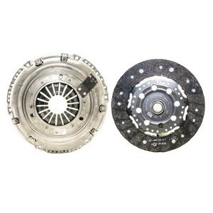 Kupplung Druckplatte Renault 1.6 DCI R9M 302105151R 302052965R cluth