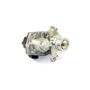 AGR Ventil Abgasrückführung Renault Opel Nissan 1.6 DCI R9M 147109816R valve