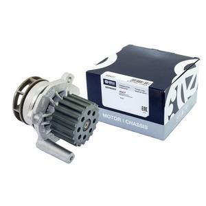 Wasserpumpe coolant pump Audi Seat Skoda VW Ford Mitsubishi 1.9 2.0 038121011K