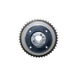 Nockenwellenversteller für Mercedes W203 1.8 M271 2710500800 camshaft adjuster