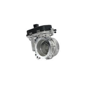 NEU Drosselklappe für VW Audi Seat Skoda 1,5 TFSI 04E133062Q ORIGINAL