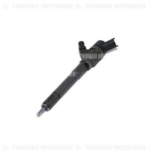 Einspritzdüse Injektor Opel Antara Chevrolet Captiva 2.0 CDTI Z20S 96440397