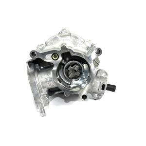 NEW Vacuum Pump Audi Seat Skoda VW 2.0 06J145100- C/ P/G ORIGINAL