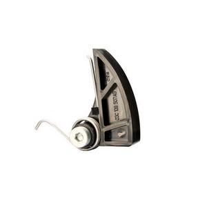 Kettenspanner NEU Audi Seat Skoda VW 1.4 BLF 03C109507AE 03C109507AG