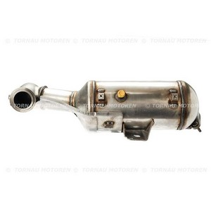 Katalysator Kat Opel Astra 1.3 CDTI 55567233 A13DTE Original