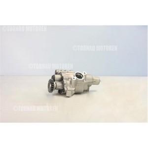 NEU Ölpumpe Audi VW Seat Skoda 1.8 TFSI 06H115105AF CDA CDAB CDAA oil pump
